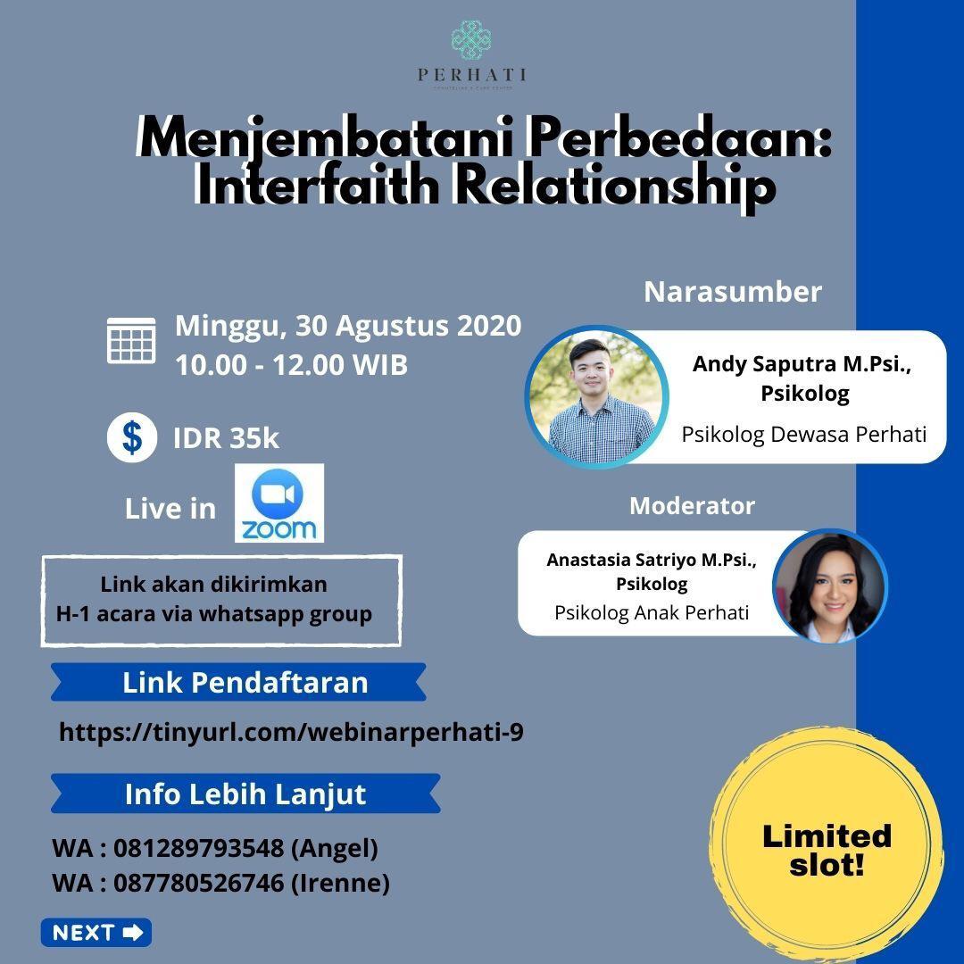 WhatsApp-Image-2020-08-26-at-18.21.33.jpeg