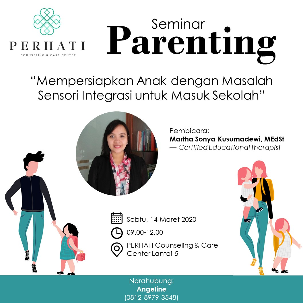 e-Poster-Seminar-Parenting-2020.jpg